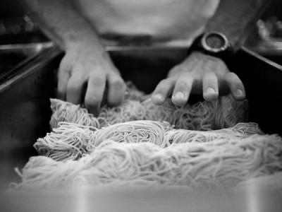 Momofuku_Noodle_Bar_noodles-1